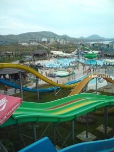 аквапарк_2012_цены