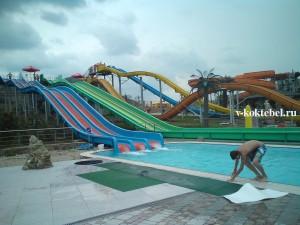 аквапарк_2012