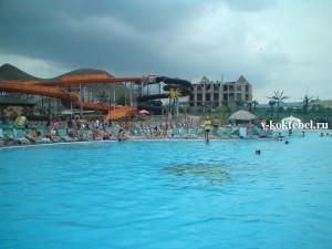 аквапарк_отзывы