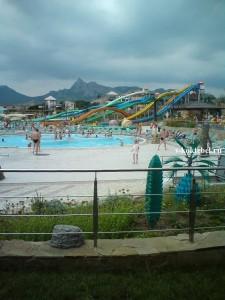 цены_в_аквапарке