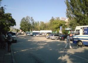крым_коктебель_фото_автостанция