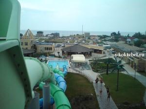 стоимость_аквапарка