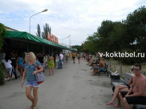 планерское_набережная_кафе_ложка