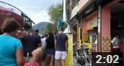 крым-коктебель-отдых-2013
