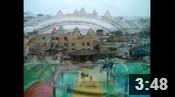 коктебель-аквапарк-видео