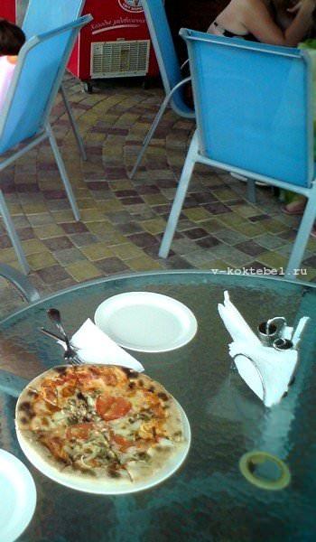 аквапарк-2013-цены-в-Коктебеле