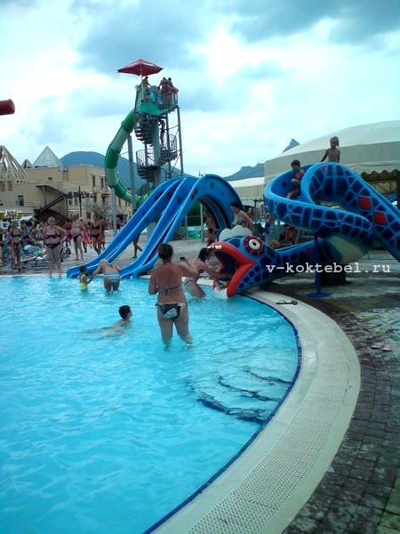 аквапарк-коктебель-официальный-сайт