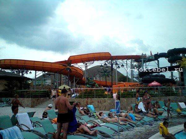 коктебель-аквапарк-фото-2013