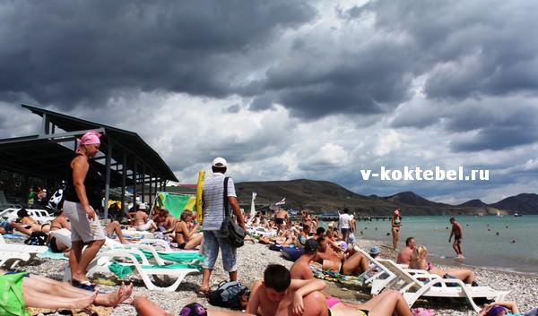погода-в-Коктебеле-в-июле-месяце