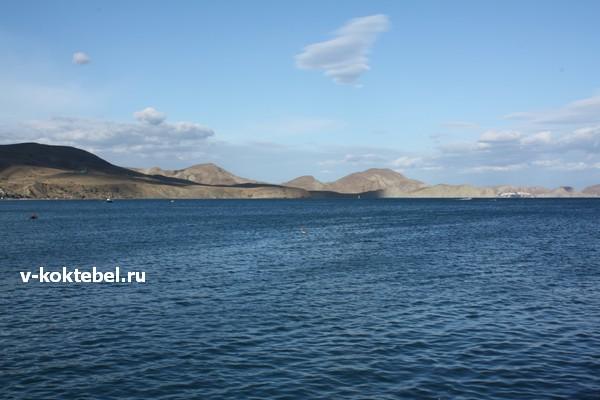 дикие-пляжи-Крыма-видео-фото