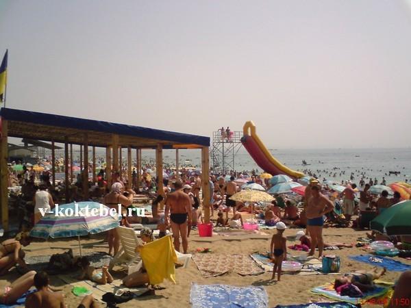 курорты-Крыма-с-песчаными-пляжами-видео-Евпатория