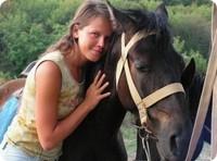 конные-прогулки