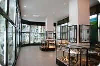 музей-природы-Кара-Дага
