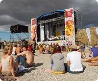 джаз-фестиваль-(Koktebel Jazz Festival)