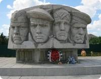 памятник-Воинам-участникам-героического-десанта