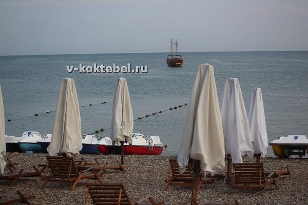 Крым-и-Коктебель-в-октябре